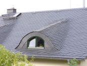 Einfamilienhaus in Hohenstein-Ernstthal